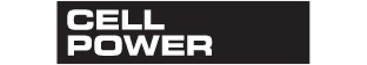 Logo Cell Power